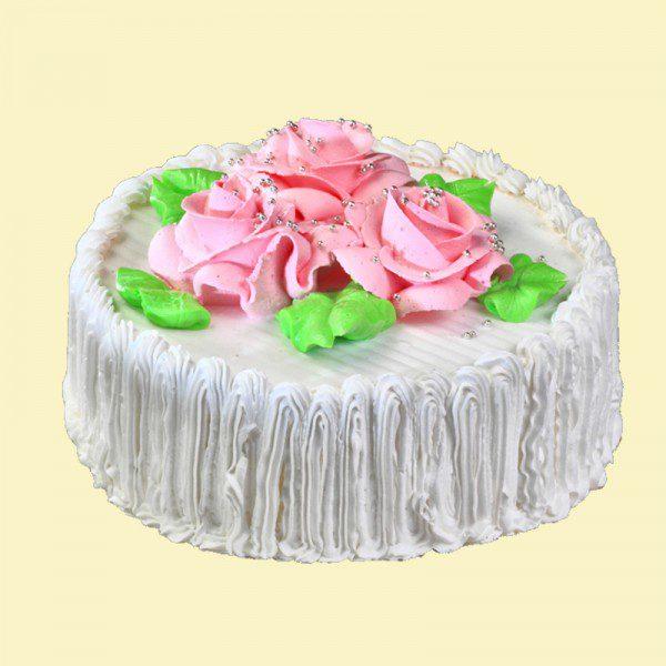 """Торт """"Заказной"""" №6"""