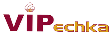 """Торты на заказ ООО """"Кондитерский дом """"Выпечка +"""""""