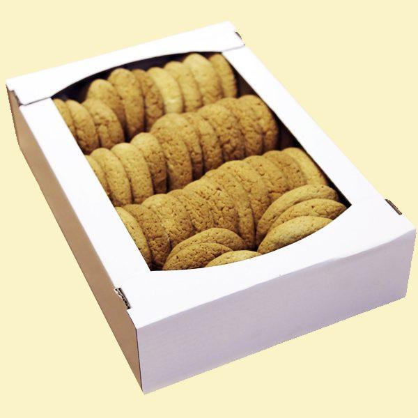 """Печенье """"Американо"""" (весовое)"""