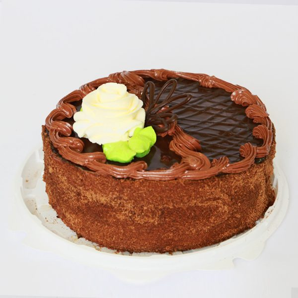 "Торт ""Белгородский"""